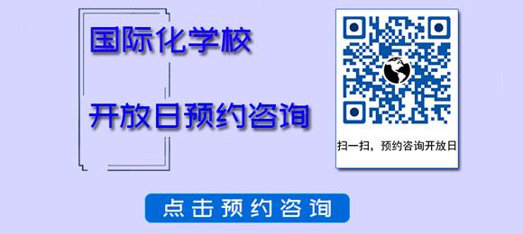 北京国际学校排名