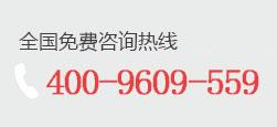 上海国际学校咨询电话