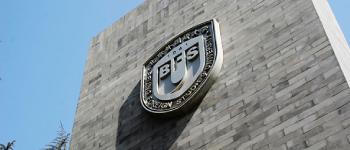 2020年4月北京外国语大学国际高中线上招生专场活动