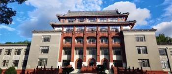 2020年4月四川大学附中国际部线上招生专场活动