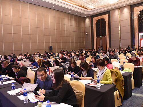 天津国际化学校2020年11月远播升学教育展