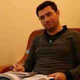 Ebrahim Gozali