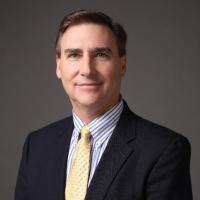 Prof. Steve Shirley