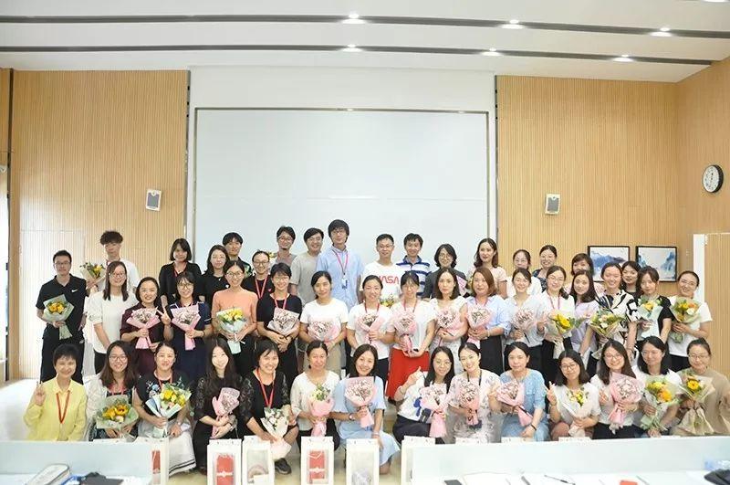 光华剑桥教师节.jpg