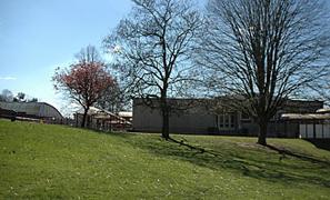 比利时姐妹学校