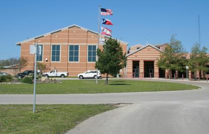 美国姐妹学校