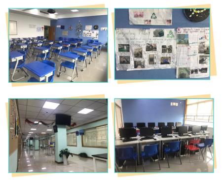 上海澳大利亚国际学校