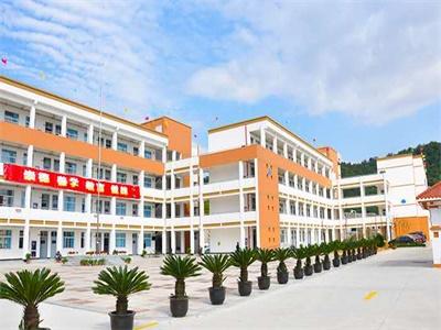 台州市双语学校