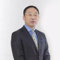 上海世外教育集团总裁丨徐俭
