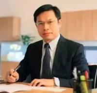 上海新纪元双语学校校长丨李海林