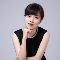 上海新西兰国际高中创始人丨Nicole