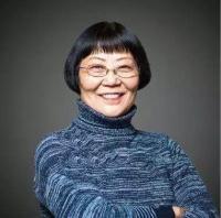 上海市心理协会基础教育专业委员会秘书长丨陈默